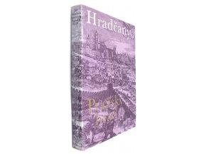 37 800 hradcany prazsky hrad