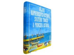 37 804 dejiny kapverdskych ostrovu