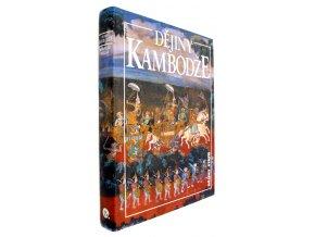 37 805 dejiny kambodze