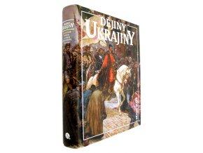 37 807 dejiny ukrajiny
