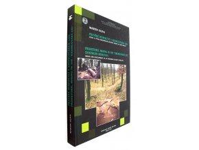 37 826 praveke hornictvi v krumlovskem lese