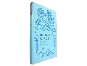 37 840 roman o ruzi 2