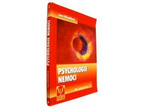 37 843 psychologie nemoci