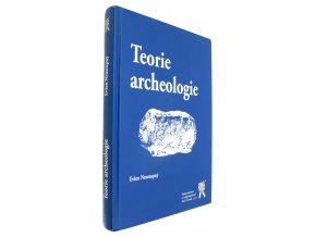 37 846 teorie archeologie