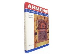 37 897 armenie