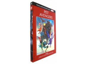 37 935 pet avengers