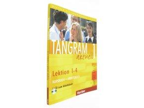 37 951 specifikace tangram aktuell 1 lekce