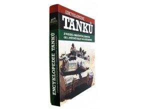 37 985 encyklopedie tanku