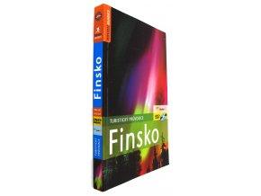38 002 finsko