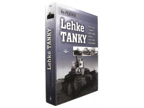 38 034 lehke tanky