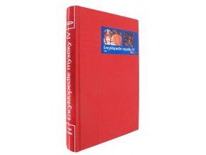 38 060 encyklopedie mystiky iv