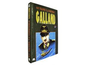 38 064 galland