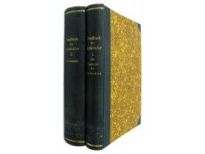 38 075 handbuch der architektur