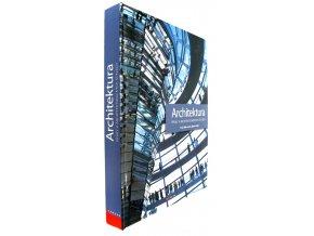 38 079 architektura
