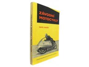 38 085 zavodni motocykly