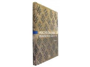 38 101 archeologie pravekych cech iv