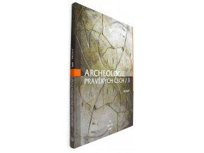 38 102 archeologie pravekych cech iii