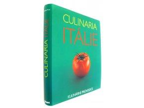 38 109 culinaria italie