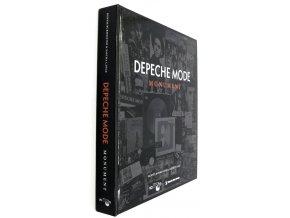 38 242 depeche mode monument