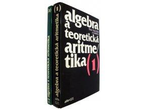 38 252 algebra a teoreticka aritmetika