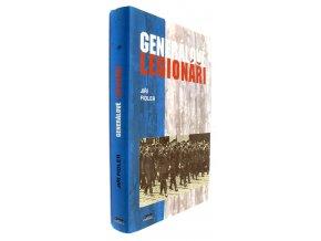 38 257 generalove legionari