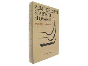 38 276 zemedelstvi starych slovanu