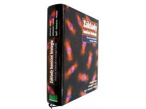 38 324 zaklady bunecne biologie