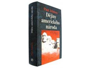 38 332 dejiny americkeho naroda