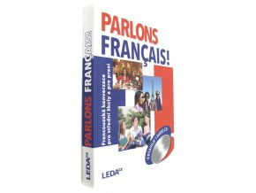 38 401 parlons francais 2