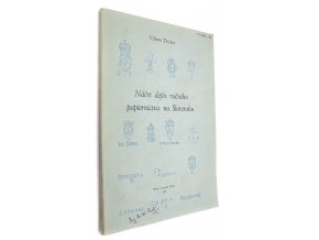 38 417 nacrt dejin rucneho papiernictva na slovensku