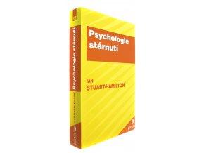 38 442 psychologie starnuti