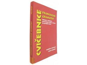 38 530 cvicebnice francouzske gramatiky