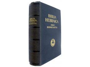 38 578 biblia hebraica 2