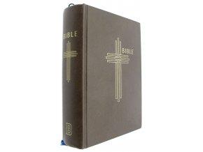 38 623 bible