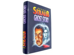38 783 ghost story