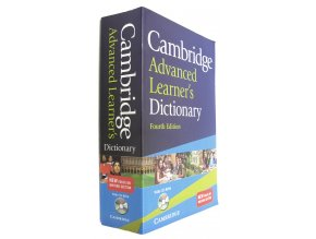 38 827 cambridge advanced learner s dictionary