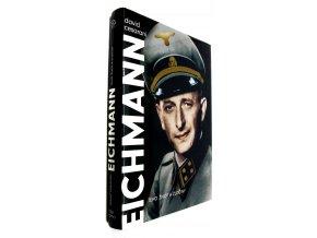 38 839 eichmann