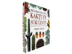 38 928 kaktusy sukulenty
