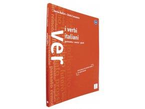 38 948 i verbi italiani