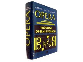 38 957 opera 2