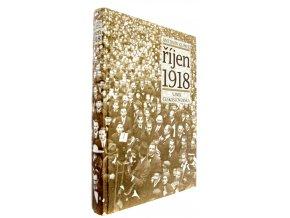 38 958 rijen 1918 vznik ceskoslovenska