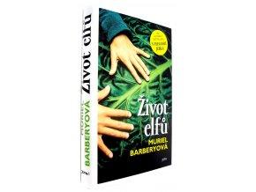 38 960 zivot elfu