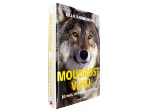 38 964 moudrost vlku