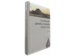 38 705 encyklopedie paleolitu a mezolitu ceskych zemi 2
