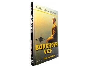38 712 buddhova vize