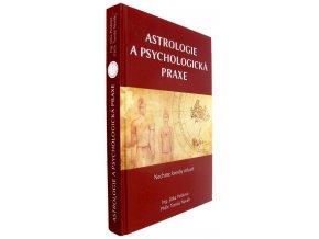 38 714 astrologie a psychologicka praxe