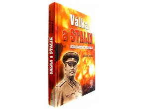 38 722 valka a stalin ocima sovetskych generalu