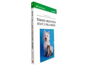 38 737 terapie urgentnich stavu u psa a kocky