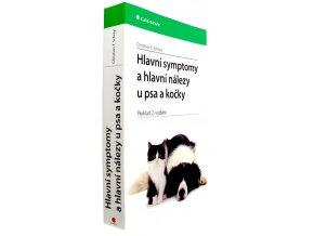 38 739 hlavni symptomy a hlavni nalezy u psa a kocky 2