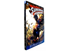 38 992 superman nespoutany
